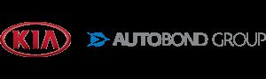 Kia ProCeed - Autobond Group
